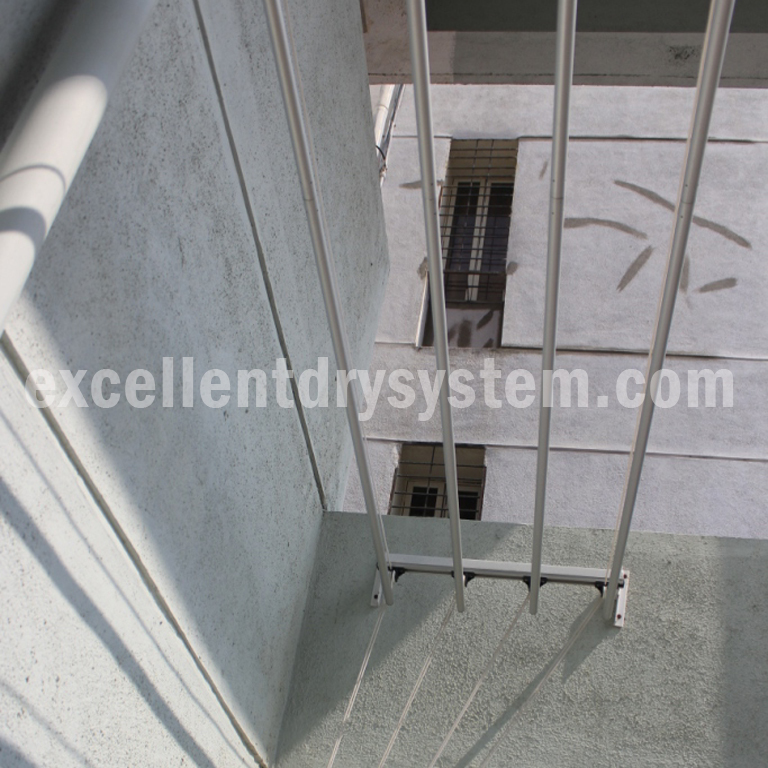 clothes drying stand manufacturer