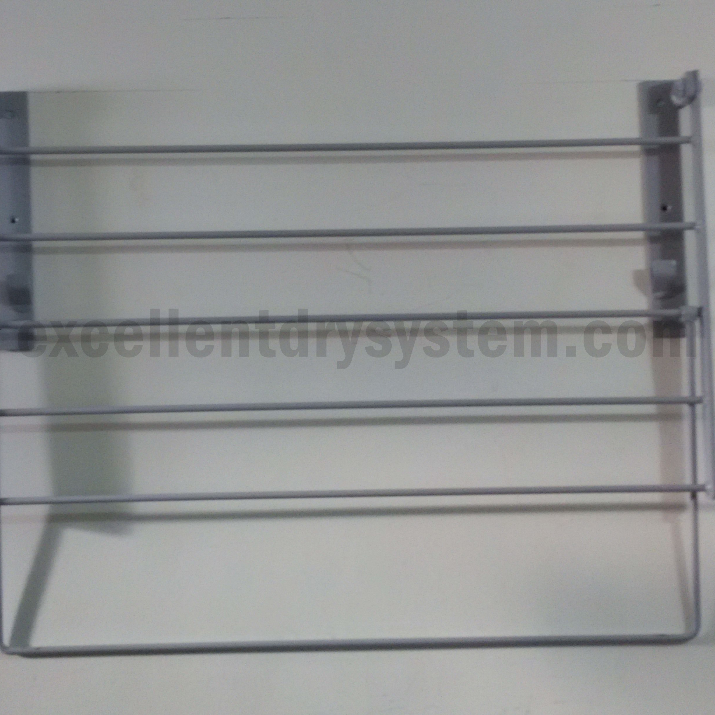 clothes drying stand in Chakan