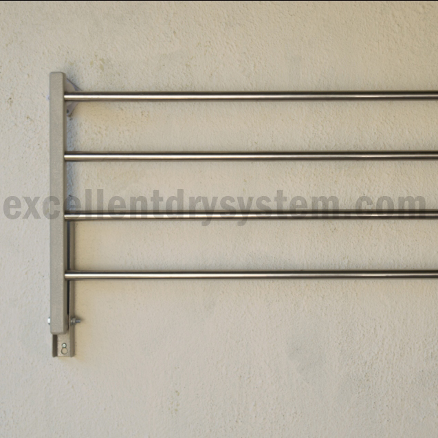 clothes drying stand manufacturer in Tingre Nagar