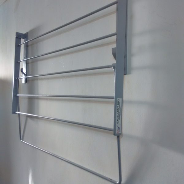clothes drying rack in Pimpri